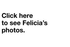 CLICK_HERE_FELICIA