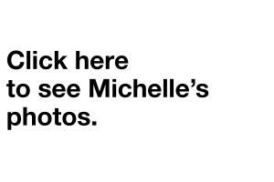 CLICK_HERE_MICHELLE_MAC