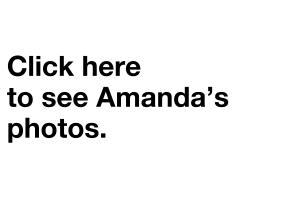 CLICK_HERE_AMANDA_PANDA