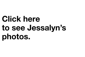 _CLICK_HERE_NEW_JESSALYN