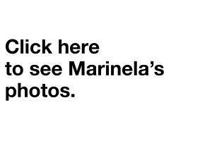 _CLICK_HERE_NEW_MARINELA
