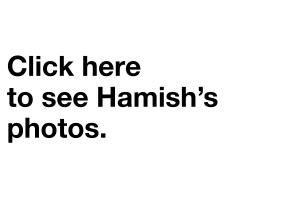 _CLICK_HERE_NEW_HAMISH