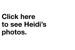 _CLICK_HERE_NEW_HEIDI