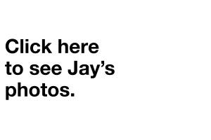 _CLICK_HERE_NEW_JAY