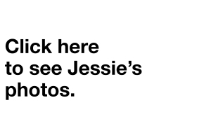 _CLICK_HERE_NEW_JESSIE