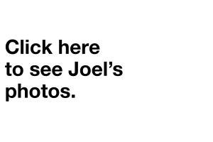 _CLICK_HERE_NEW_JOEL