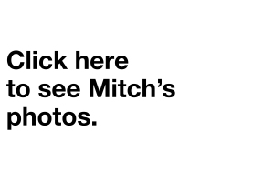 _CLICK_HERE_NEW_MITCH