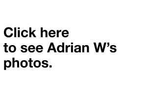 _CLICK_HERE_NEW_ADRIAN_W