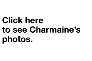 _CLICK_HERE_NEW_CHARMAINE