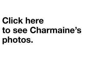 _CLICK_HERE_NEW_CHARMAINE