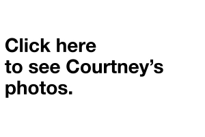_CLICK_HERE_NEW_COURTNEY