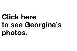 _CLICK_HERE_NEW_GEORGINA