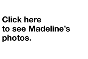_CLICK_HERE_NEW_MADELINE