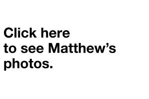 _CLICK_HERE_NEW_MATTHEW