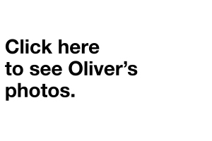 _CLICK_HERE_NEW_OLIVER