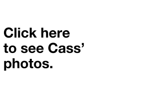 _CLICK_HERE_NEW_CASS_T