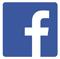 _facebook copy