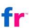 Flickr_logo_GOOD2