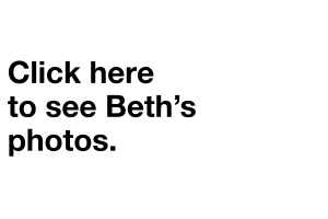 _CLICK_HERE_NEW_BETH_G