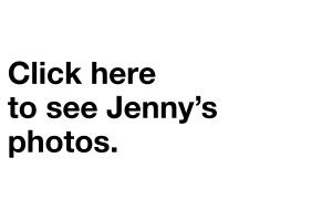 _CLICK_HERE_NEW_JENNY_GRAVER