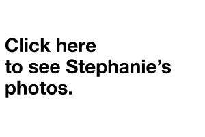 _CLICK_HERE_NEW_STEPHANIE
