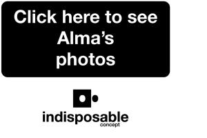 _CLICK_HERE_ALMA