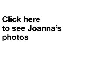 _CLICK_HERE_NEW_JOANNA_R