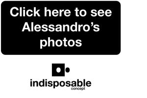_CLICK_HERE_ALESSANDRO