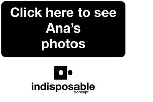 _CLICK_HERE_ANA