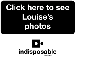 _CLICK_HERE_LOUISE