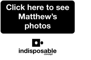 _CLICK_HERE_MATTHEW