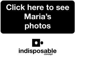 _CLICK_HERE_MARIA