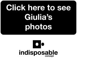 _CLICK_HERE_Giulia
