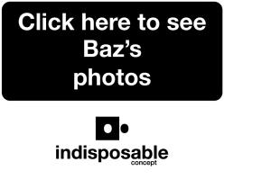 _CLICK_HERE_BAZ
