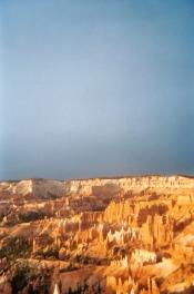Bryce Canyon, UT 2 copy