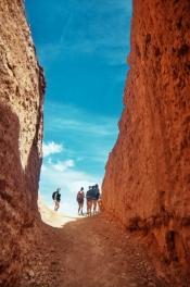 Bryce Canyon, UT 3 copy