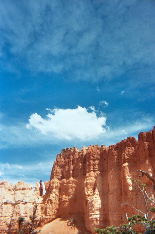 Bryce Canyon, UT 5 copy