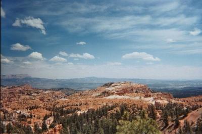 Bryce Canyon, UT copy