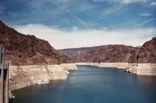 Lake Mead, NV copy