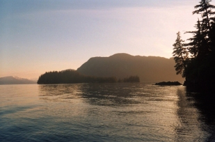 Prince William Sound, AK copy