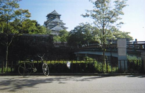 castlebike copy