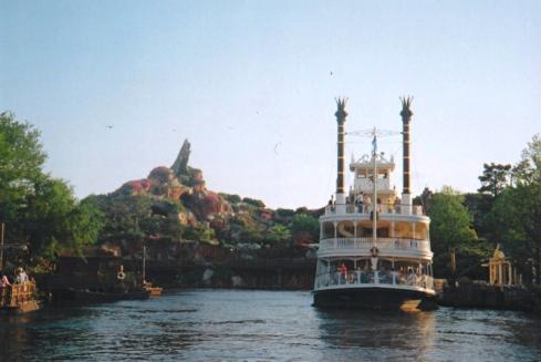 disneyboat copy