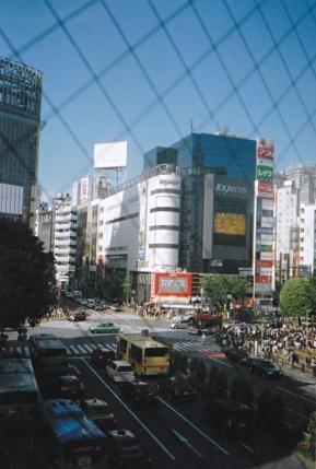 tokyo window copy
