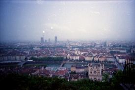 MIKE_C_EURO_2_0014 copy
