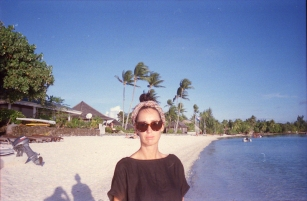 MC_PORT_BORA_IC_0006 copy
