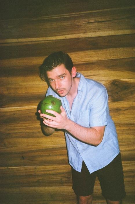 brian-coconut copy