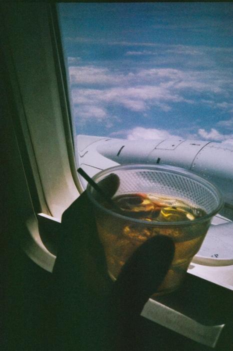 whiskey copy