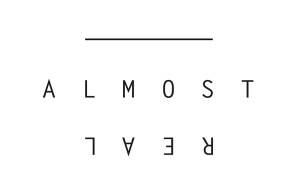 Almost_real_logo_CROP
