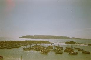 La islilla - Piura