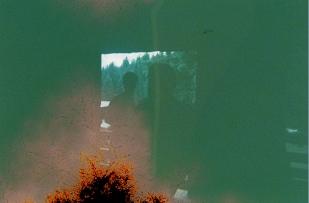Conversano-color-S1-0013 copy
